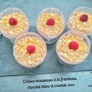 mousses_coco_framboise_et chocolat_blanc