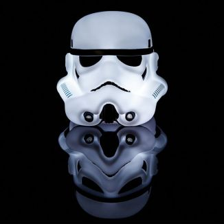 lampe-d-ambiance-stormtrooper