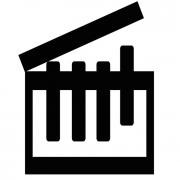 Logo du Laboratoire du Cinéma