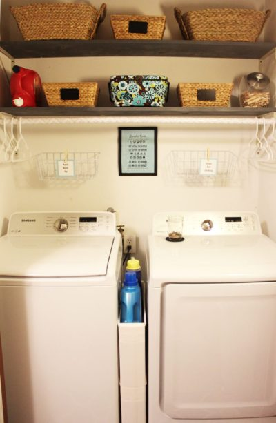 finished-laundry-closet