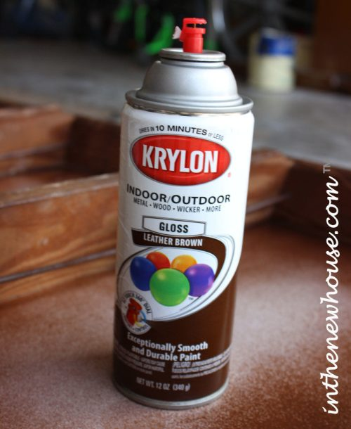 krylon-brown-leather-840x1024