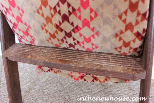 rustic-ladder-step-1024x683