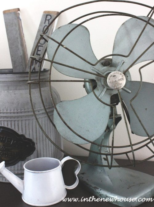 antique-fan-758x1024