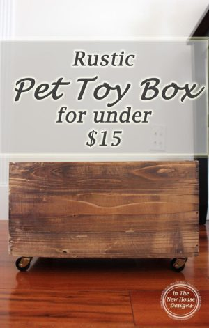 Rustic-Pet-Toy-Box-for-under-15-652x1024