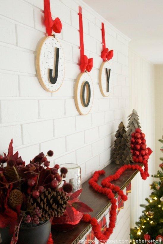 christmas-mantel-JOY-P1420893_2-One-project-closer