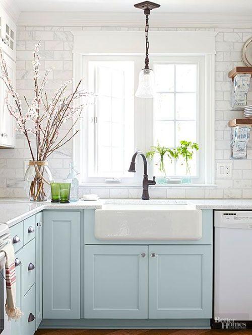 baby-blue-kitchen-spring