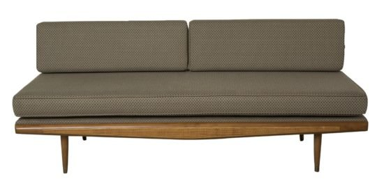Sofa Daybed