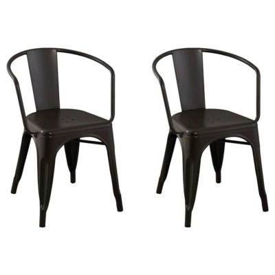 Affordable Fixer Upper Style Chairs at Target