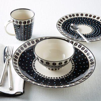 potters-workshop-dinnerware-dot-2-o