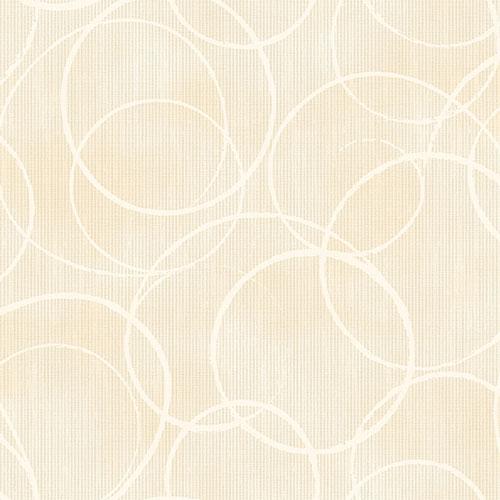 2686-001942 kitchen bed bath 4 schewe geometric wallpaper beige