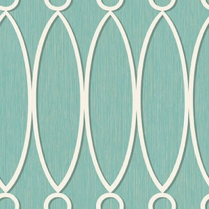 GT20004 geometric seabrook jasper graphic trellis wallpaper teal