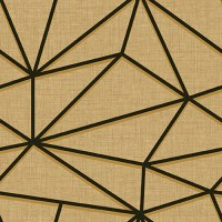 Quartz Graphic Wallpaper - Lelands Wallpaper