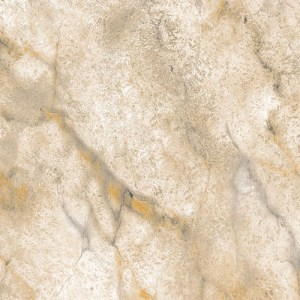 TX34846 texture style 2 marble faux texture wallpaper tan