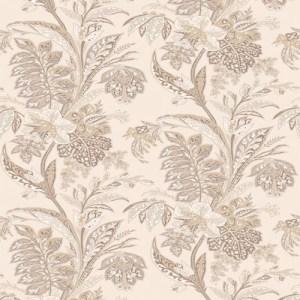 VL214276 obsession van luit indienne wallpaper beige