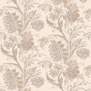 VL214276 obsession van luit indienne wallpaper beige