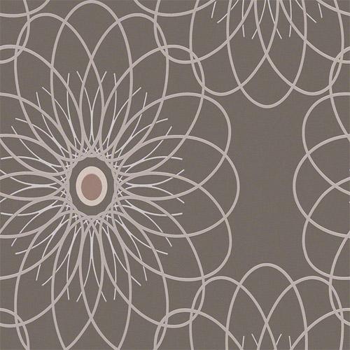940221 Raffi My Home Ray Wallpaper Gray