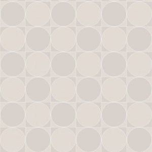 LD80505 Seabrook Lux Decor Westover Wallpaper Warm Gray