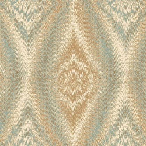 MW9141 Carey Lind Menswear Chaucer Sure Strip Wallpaper Chino