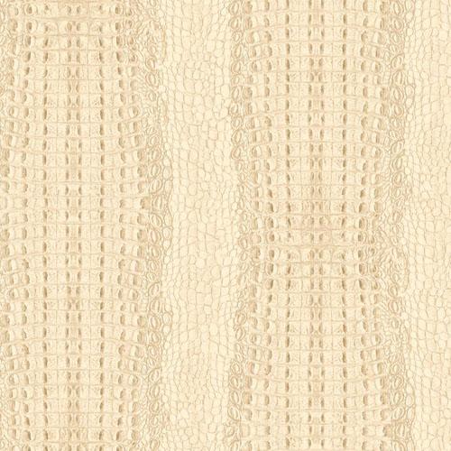 MW9251 Carey Lind Menswear Crocodile Sure Strip Wallpaper Sand Dollar