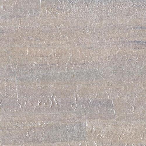 MY9281 Ronald Redding Medley Lotus Wallpaper Rose Quartz