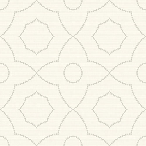 SH70107 New Hampton Highland Mills Wallpaper Pearl