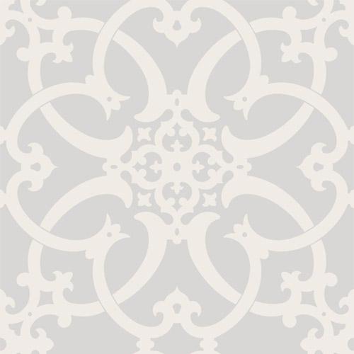 PV2989 York Ronald Redding Legacy Antiquity Wallpaper Lavender
