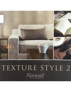 Texture Style 2