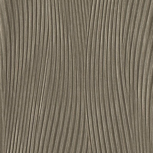 RRD7263 York Wallcoverings Ronald Redding Atelier Chiffon Wallpaper Bronze