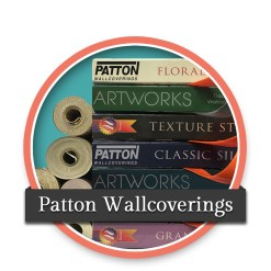 Patton Wallcoverings