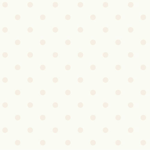 york wallcoverings magnolia home. mh1573 york wallcoverings joanna gaines magnolia home dots on wallpaper beige a