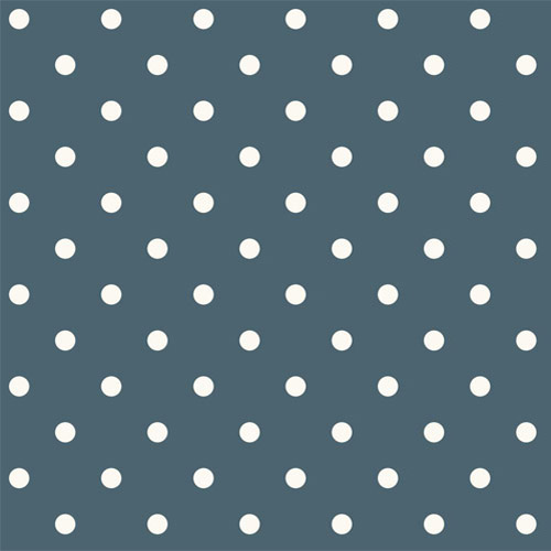 Home Wallpaper Pattern joanna gaines dots on dots wallpaper from magnolia home