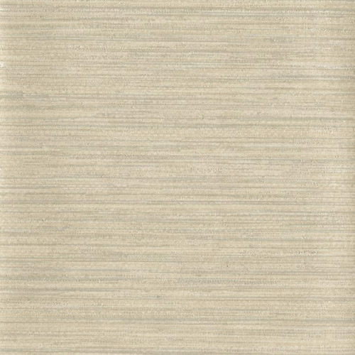 RRD7240 York Wallcoverings Ronald Redding Atelier Hopsack Wallpaper Beige