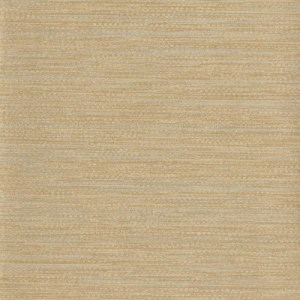 Hopsack Wallpaper Lelands Wallpaper