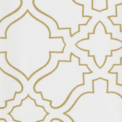 Arabesque Wallpaper Lelands Wallpaper