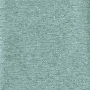 RRD7274 York Wallcoverings Ronald Redding Atelier Ruching Wallpaper Aquamarine