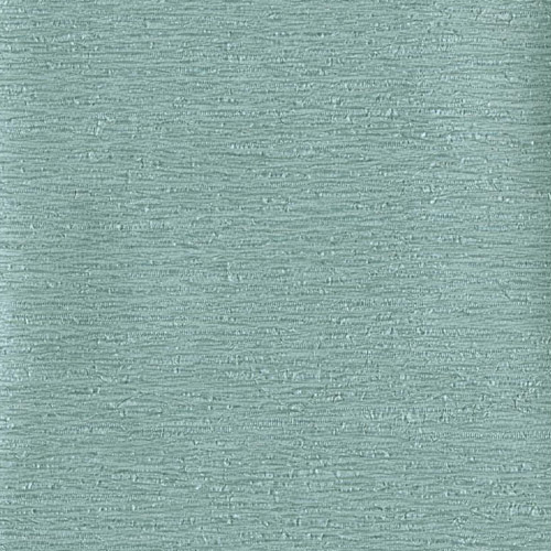 RRD7274 York Wallcoverings Ronald Redding Atelier Ruching Wallpaper Aquamarine