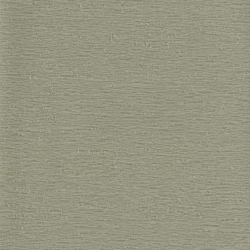 RRD7278 York Wallcoverings Atelier Ruching Wallpaper Dusty Green