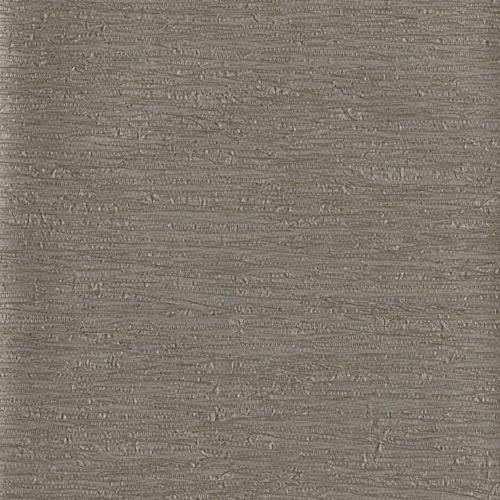 RRD7291 York Wallcoverings Ronald Redding Atelier Ruching Wallpaper Taupe