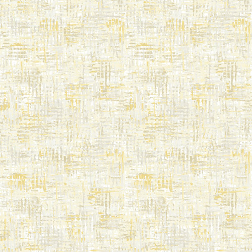2718-004028 Brewster Wallcoverings Texture Trends 2 Avalon Weave Wallpaper Gray