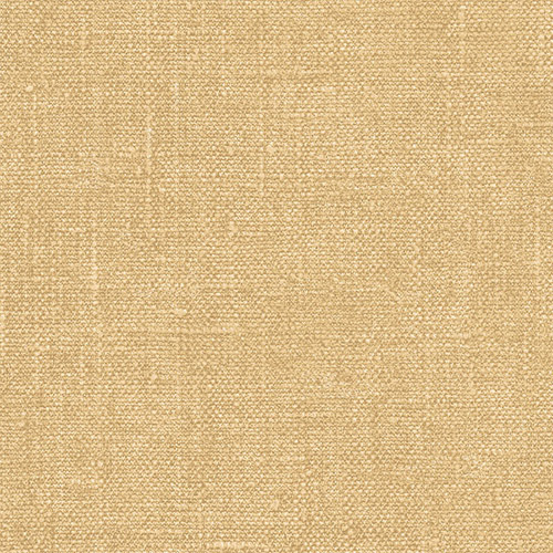 G67432 Patton Wallcoverings Natural FX Burlap Wallpaper Wheat