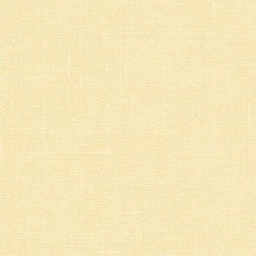 G67433 Patton Wallcoverings Natural FX Burlap Wallpaper Cream