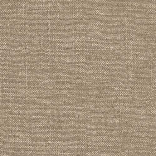 G67435 Patton Wallcoverings Natural FX Burlap Wallpaper Taupe - Burlap Wallpaper - Lelands Wallpaper