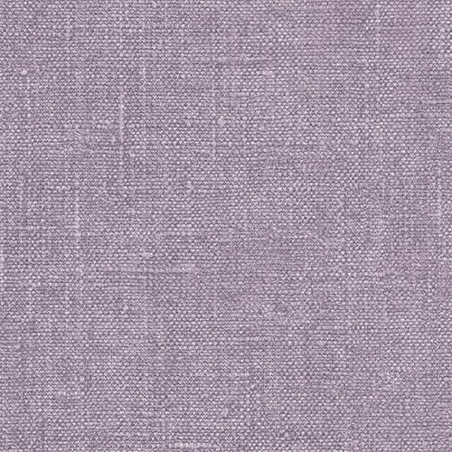 G67439 Patton Wallcoverings Natural FX Burlap Wallpaper Purple
