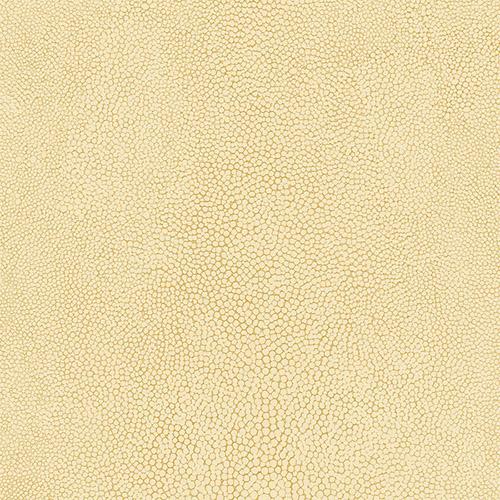 G67466 Patton Wallcoverings Natural FX Pebble Wallpaper Cream