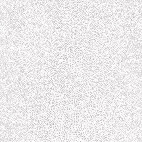 G67472 Patton Wallcoverings Natural FX Pebble Wallpaper Cool Gray