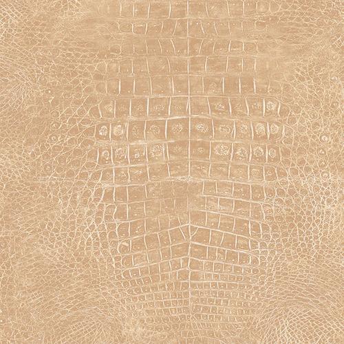 Crocodile Skin Wallpaper  Lelands Wallpaper
