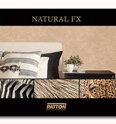 Natural FX
