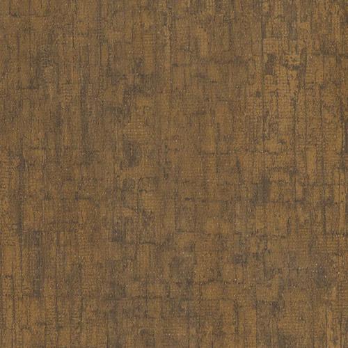 RRD7193 York Wallcoverings Ronald Redding Industrial Interiors Rebar Wallpaper Rust Brown