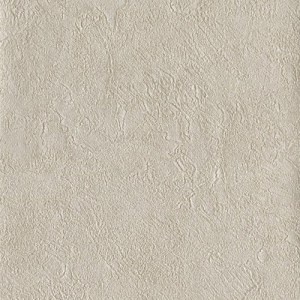 RRD7216 York Wallcoverings Ronald Redding Industrial Interiors Glazing Wallpaper Gray