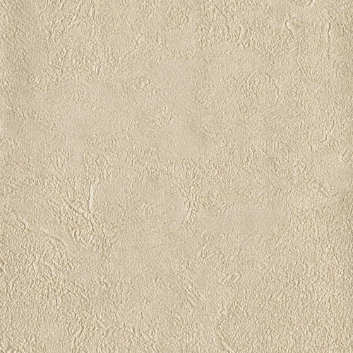 RRD7217 York Wallcoverings Ronald Redding Industrial Interiors Glazing Wallpaper Beige